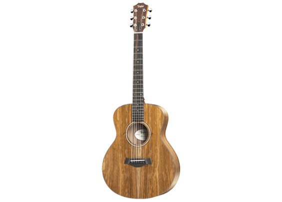GS-Mini-Koa